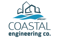 Coastal Engineering Company, Inc