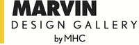 Marvin Design Gallery by MHC