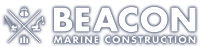 Beacon Marine Construction LLC