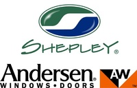 Shepley Wood Products, Inc.