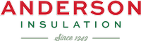 Anderson Insulation, Inc