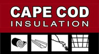 Cape Cod Insulation, Inc.