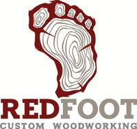 Redfoot Millwork