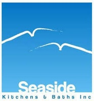 Seaside Kitchens & Baths Inc