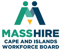 Mass Hire - Cape & Islands Workforce Board