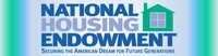 National Housing Endowment