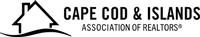 Cape Cod & Islands Association of Realtors