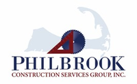 Philbrook Construction Services Group, Inc.