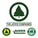 Joyce Landscaping, Inc.