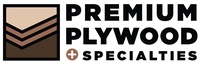 Premium Plywood + Specialties