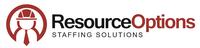 Resource Options Inc.