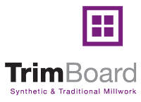TrimBoard, Inc.