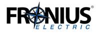 Fronius Electric, LLC
