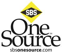Specialty Builders Supply, Inc.