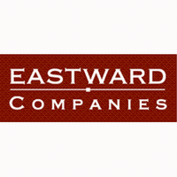 Eastward Companies Business Trust