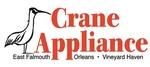 Crane Appliance Sound & Vision