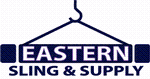 Eastern Sling and Supply