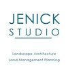 Jenick Studio & Crawford Land Management