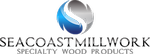 Seacoast Millwork Wood Products