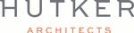 Hutker Architects Inc - Falmouth
