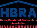 Home Builders and Remodelers Association of Massachusetts