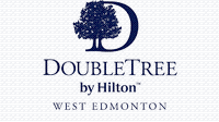 DoubleTree and Home2 Suites by Hilton West Edmonton