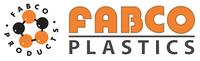 Fabco Plastics Western Limited