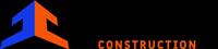 Jen-Col Construction Ltd.