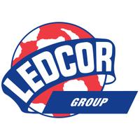 Ledcor Construction Ltd