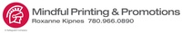 Mindful Printing & Promotions