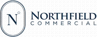Northfield Commercial