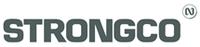 Strongco Corporation