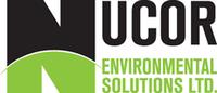 Nucor Environmental Solutions