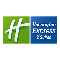 Holiday Inn Express - Candlewood Suites West Edmonton