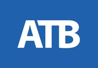 ATB Financial Spruce Grove