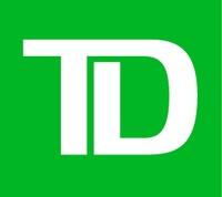 TD Bank Spruce Grove