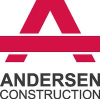 Andersen Construction