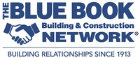 The Blue Book of Building & Construction