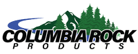 Columbia Rock Products