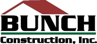 Bunch Construction, Inc.