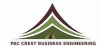 Pac Crest Business Engineering
