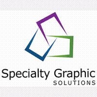 Specialty Graphic Solutions (The Mighty Sign Makers)