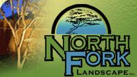 North Fork Landscape, Inc