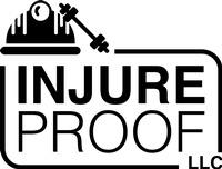 Injure Proof, LLC