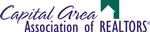 Capital Area Association of Realtors
