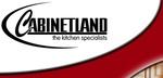 Cabinetland of Springfield