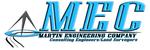 Martin Engineering Co.