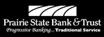 Prairie State Bank & Trust