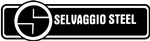 Selvaggio Steel, Inc.
