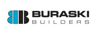 Buraski Builders, Inc.